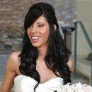 130x130_sq_1238772233055-brunettebride