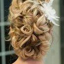 130x130_sq_1238772233196-blondebride