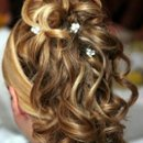 130x130_sq_1238772251977-updoprombridehairstylespicture075