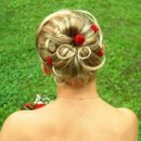 130x130_sq_1238772256571-updoprombridehairstylespicture086