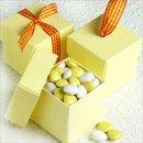130x130_sq_1271191217723-postcard1
