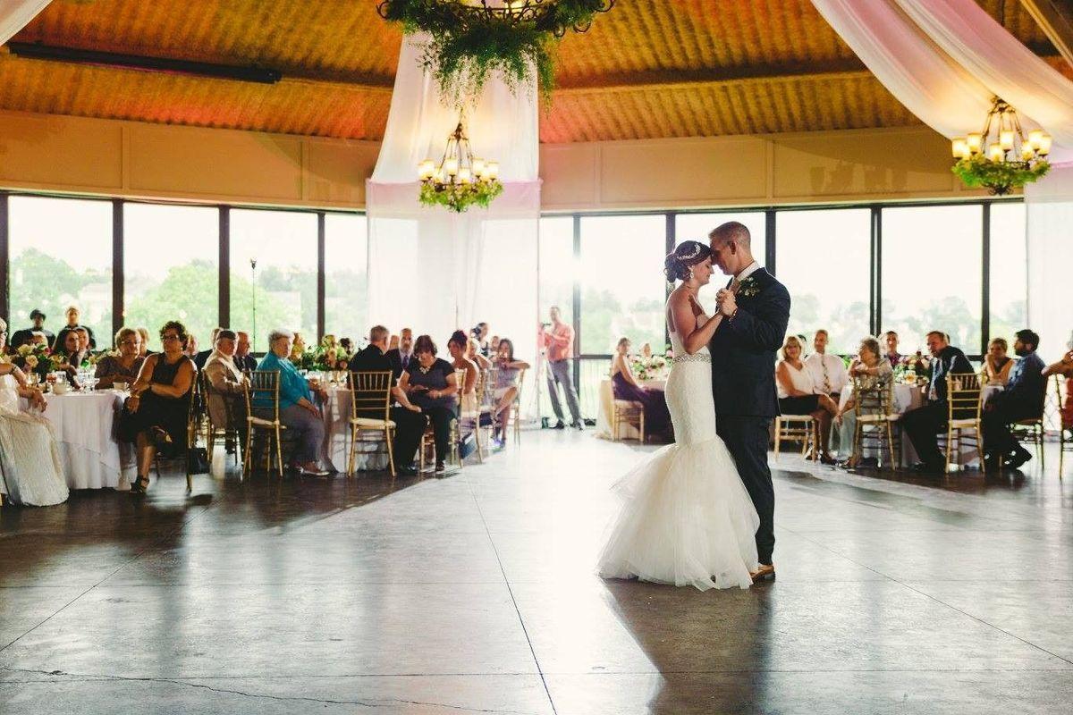 Lancaster Wedding Venues Reviews For 222 Venues