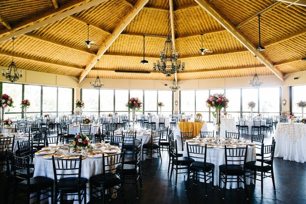 Heritage hills golf resort york pa wedding venue for 4165 woodlyn terrace york pa