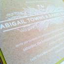 130x130 sq 1416326062161 abigail daniel