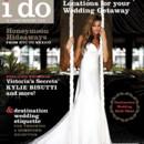130x130 sq 1379027858223 kylie busitti wedding pictures magazine1