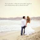 130x130 sq 1379029443481 kylie busitti wedding pictures magazine5