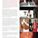 130x130 sq 1379029454537 kylie busitti wedding pictures magazine4