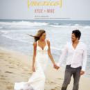 130x130 sq 1379029465844 kylie busitti wedding pictures magazine3