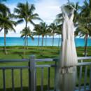 130x130 sq 1449601338120 001one  only ocean club