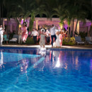 130x130 sq 1449601408101 026one  only ocean club