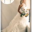 130x130 sq 1449601963205 006bacara wedding