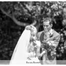 130x130 sq 1449601969902 007bacara wedding