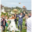 130x130 sq 1449601977569 012bacara wedding