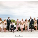 130x130 sq 1449601986471 013bacara wedding