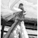 130x130 sq 1449601993203 015bacara wedding