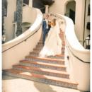 130x130 sq 1449602004350 016bacara wedding