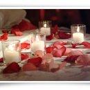 130x130 sq 1226996423548 weddingportcandlesontable