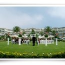 130x130 sq 1226996487845 weddingportpanorama