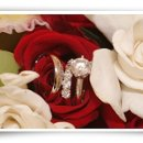 130x130 sq 1226996540595 weddingportringsinrose