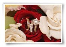 220x220 1226996030267 weddingportringsinrose