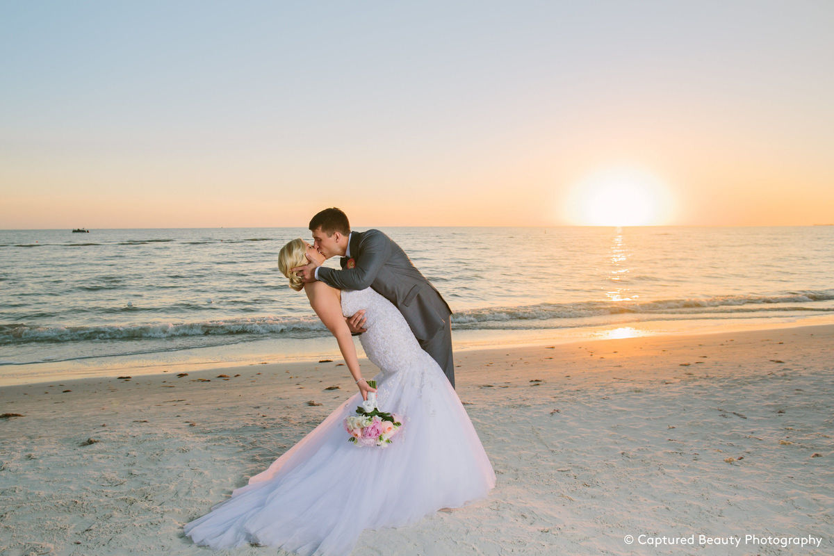 Diamondhead Beach Resort And Spa Venue Fort Myers