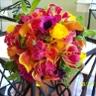 OK Florist image