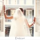 130x130 sq 1419441018466 bridal prep