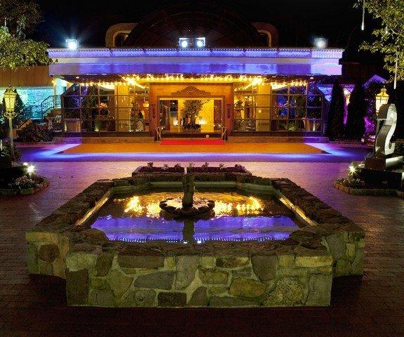 Wedding Halls In Long Island: Bethpage, NY Wedding Venue