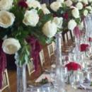 130x130 sq 1378576694376 raks wedding 002