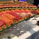 130x130 sq 1491916355403 sushi 1