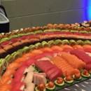 130x130 sq 1491916360515 sushi 2