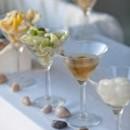 130x130 sq 1491916448214 cocktail app