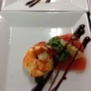 130x130 sq 1491916588084 shrimp 2