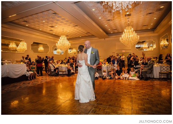 drury lane oak brook oakbrook terrace il wedding venue