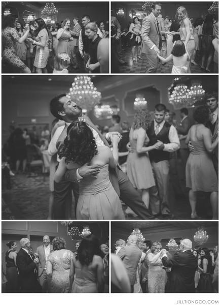 Drury lane oak brook oakbrook terrace il wedding venue for 100 drury ln oakbrook terrace il 60181