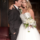 130x130 sq 1385493709434 styled shoot rock hall colebrook ct 54 zf 3018 532
