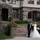 130x130 sq 1385493743325 styled shoot rock hall colebrook ct 72 zf 3018 532