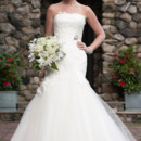 130x130 sq 1385493764131 styled shoot rock hall colebrook ct 900 zf 3018 53