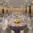130x130_sq_1407777399756-ballroom-formal-dinner