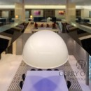 130x130_sq_1407777405525-second-floor-atrium