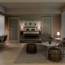 130x130_sq_1407777478724-luxury-suite