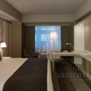 130x130_sq_1407777481374-guestroom-standard