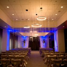 220x220 sq 1502223585494 ceremony 3radisson blu minneapolis downtown