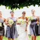 130x130 sq 1470403765756 bridal party