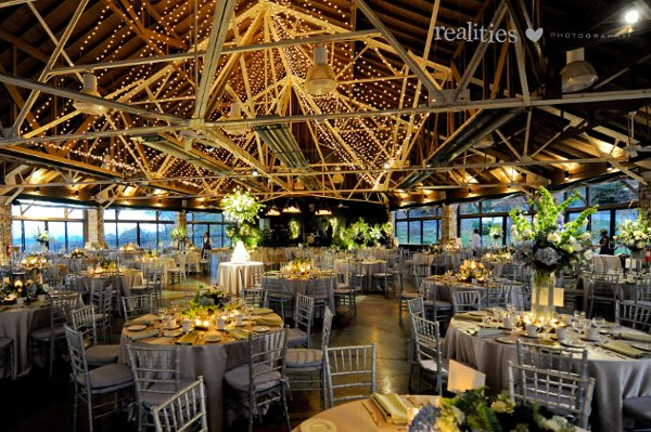 The crest center and pavilion reviews charlotte for Wedding venues in asheville nc