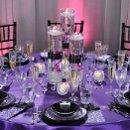 130x130 sq 1289088816437 purplev1email