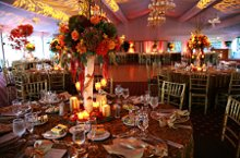 Gold Events LLC-Samantha Goldberg & Co photo