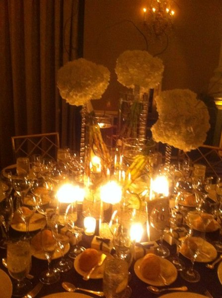 photo 19 of Gold Events LLC-Samantha Goldberg & Co