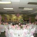 130x130 sq 1226603070913 pinkbows