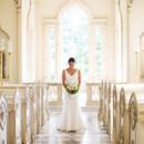 130x130 sq 1466296238623 weddingsattrumpwinery 45